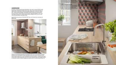 peralatan dapur dan fungsinya