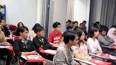 Seputar wacana mengenai kuliah broadcasting yang begitu menyenangkan bisa anda dapatkan di kampus unggulan IDS