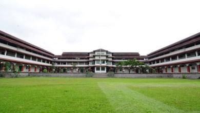 Islamic School Bogor