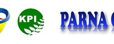 PT Parna Raya
