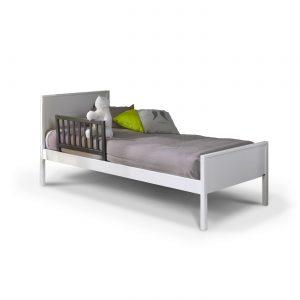 chambre enfant barrieres de lit