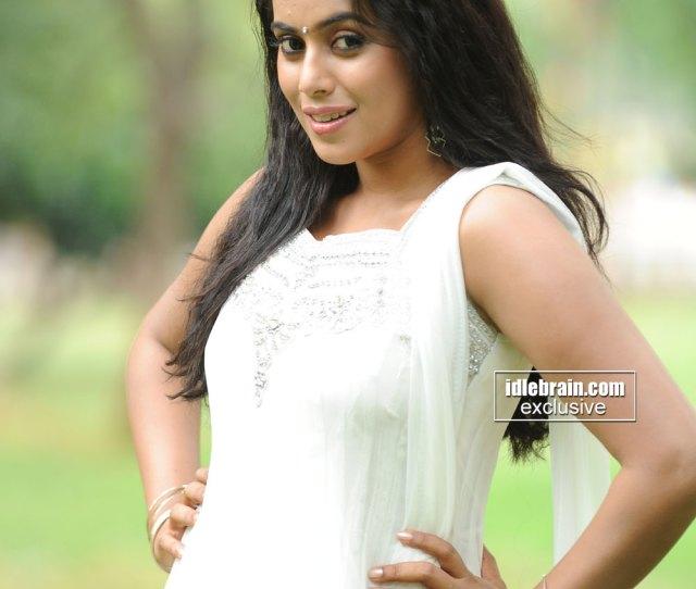 Telugu Series Page  Xossip