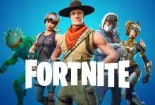 Photo of Update selanjutnya Fortnite akan menggurangi Size nya hingga 60 Gb