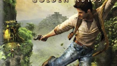 Photo of Uncharted Golden Abyss, Game terbaik di PS Vita – Remember Review