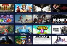 Photo of Kelola dan Atur Games di PC Kamu Pada Satu Aplikasi! – Gaming Tips: Playnite