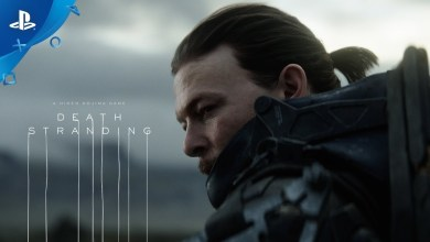 Photo of Death Stranding games yang menarik garapan Hideo Kojima