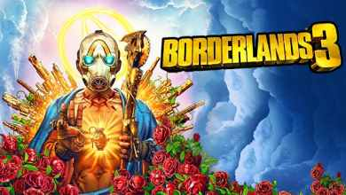 Photo of Wow Review: Borderlands 3