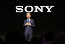 sony mengumumkan game playstation 5