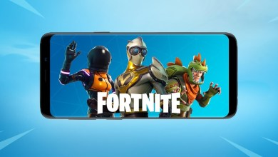 Photo of Fortnite 2 akan menggunakan Unreal Engine 5
