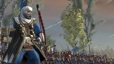 Photo of Total War: Shogun 2 Gratis Selamanya dalam Waktu Terbatas