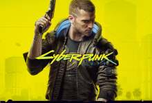 Photo of Waktu Gameplay Cyberpunk 2077 Lebih Pendek Dibanding Di Witcher 3