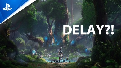 Photo of Kena: Bridge Of Spirits Di Delay!