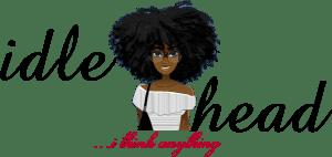 idleheadblog