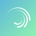 Alight Motion Pro APK Mod Download