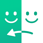 Azar Mod Apk Download Free Latest v3.48.1 [Unlimited Gems]