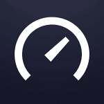 Speedtest by Ookla Mod Apk