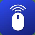 WiFi Mouse Pro Apk