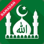 Muslim Pro Ramadan Premium 2020