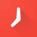 TimeTune Pro Mod Apk