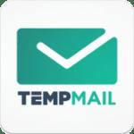 Download Temp Mail APK