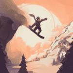 Grand Mountain Adventure Mod Apk