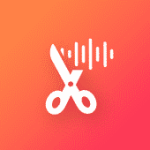 Rinly Cut audio Pro