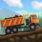 Trucker Real Wheels Mod Apk