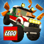 LEGO Racing Adventures Mod Apk