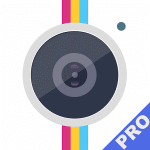 Timestamp Camera Pro Apk