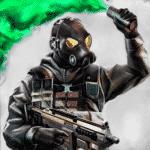 Battle Forces Mod Apk