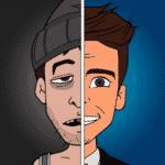 From Zero to Hero Mod Apk
