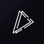 Muviz Edge Pro Apk