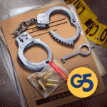 Download Homicide Squad Mod Apk