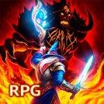 Guild of Heroes Mod Apk