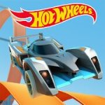 Hot Wheels Mod Apk