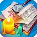 Books of Wonders Mod Apk