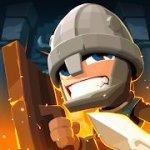 Dungeon Tactics Mod Apk