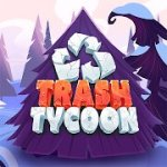 Trash Tycoon Mod Apk