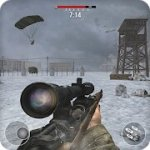 World War 2 Winter Heroes Mod Apk