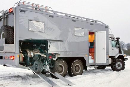 mercedes-benz-zetros-6x6-truck-01-960x640