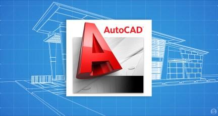 Autocad 2017 Crack