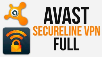 Avast Secureline VPN License File