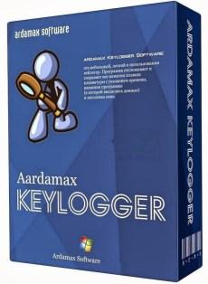 Ardamax Keylogger Crack