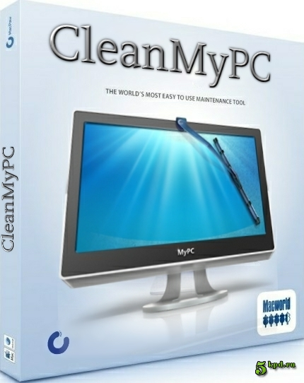 Cleanmypc Activation Code