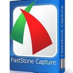 FastStone Capture Keygen