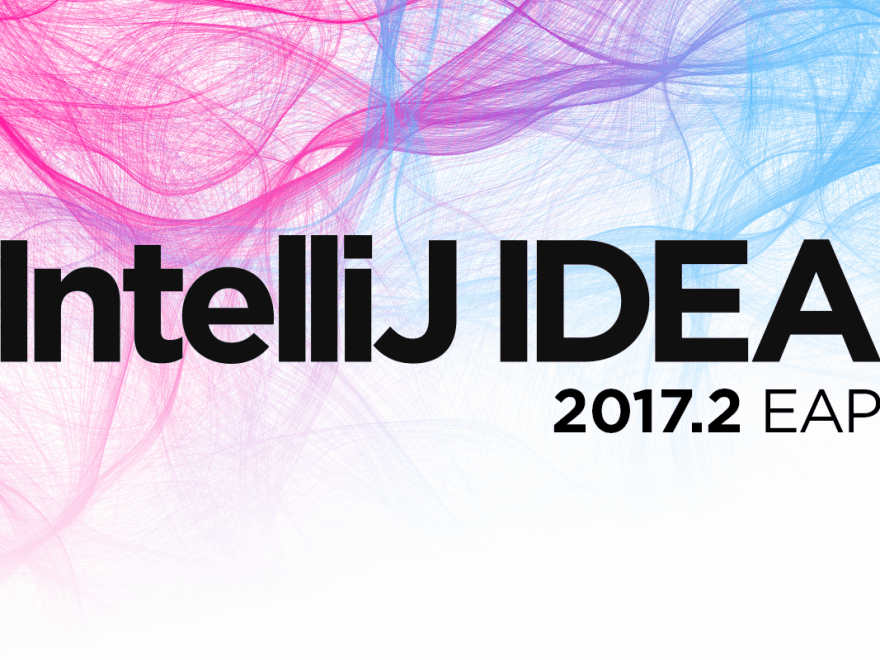 IntelliJ IDEA Crack