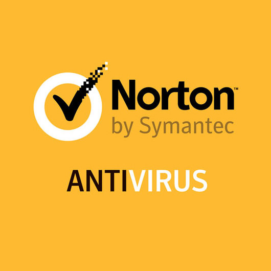 Norton Antivirus Keygen