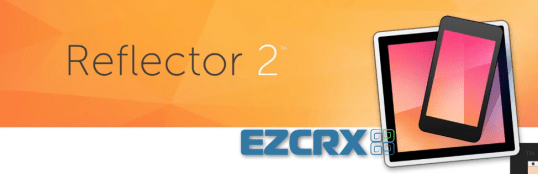 Reflector 2 License Key