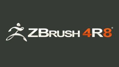 ZBrush Crack