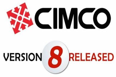 Cimco Edit 8 Crack
